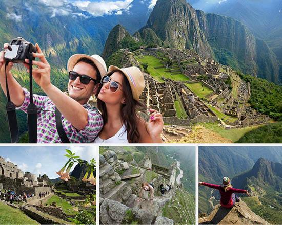 el mejor tours a machu picchu para peruanos 2018